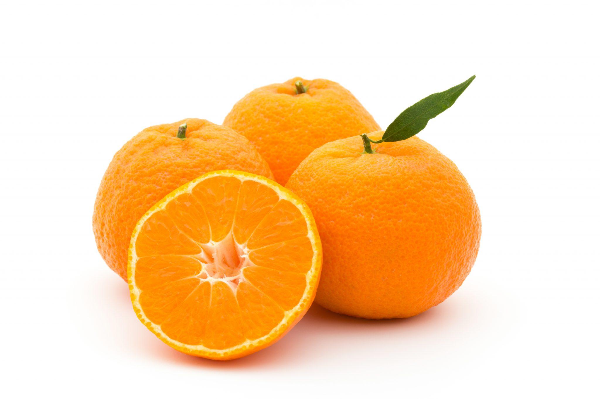 オレンジデーとはいつ?イベント...
