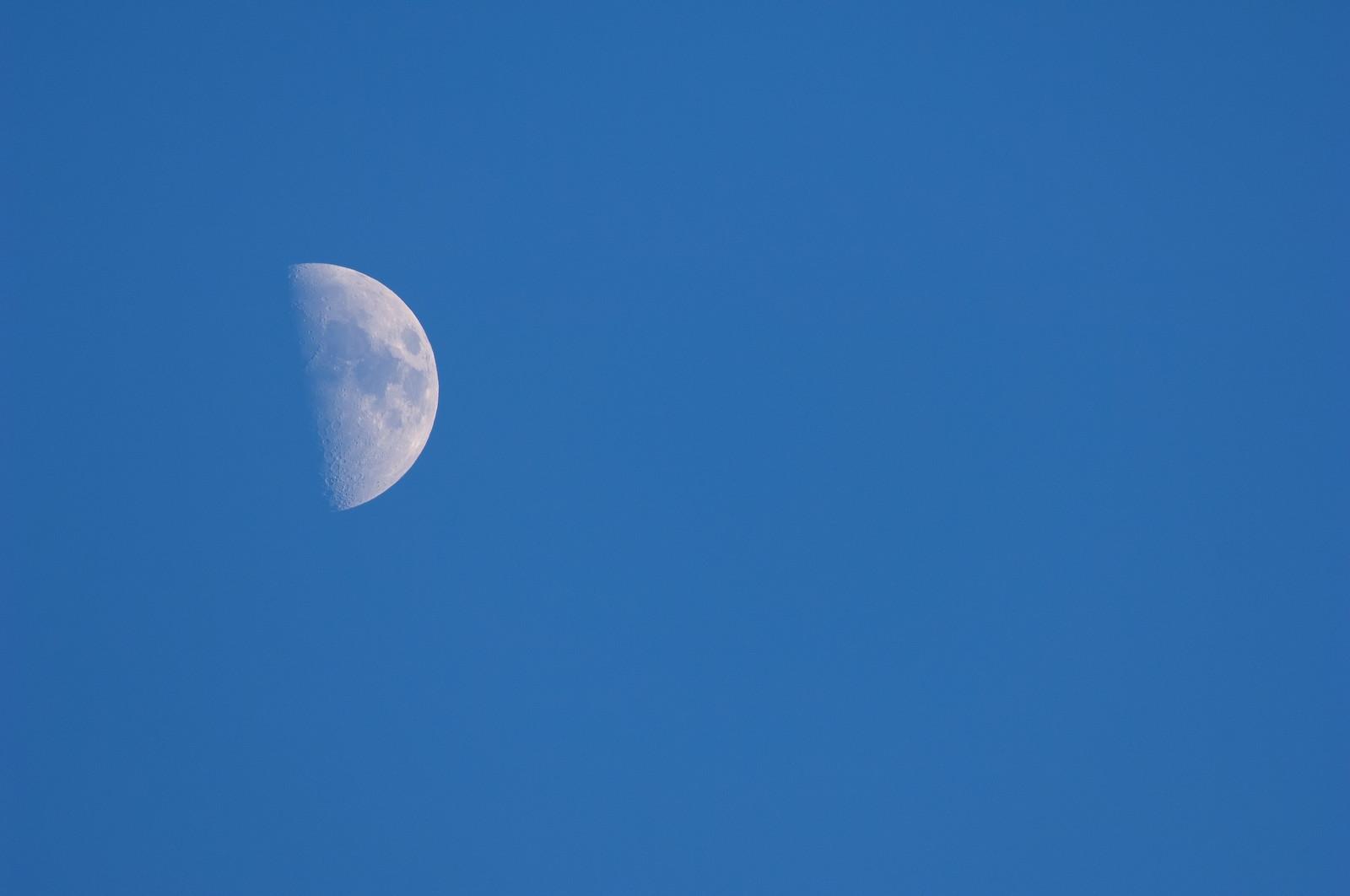月の画像 p1_32