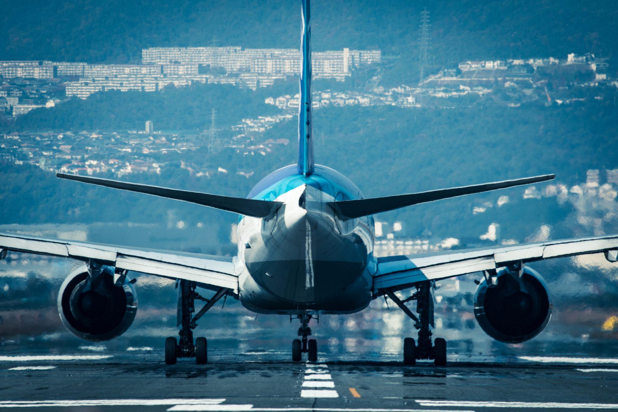 空の日2020年空港イベント・フェスティバル一覧。 - 気になる話題 ...