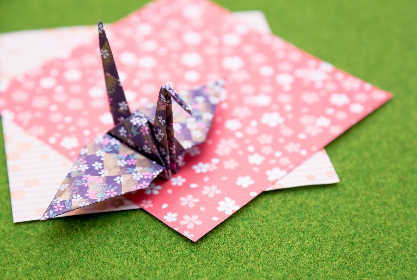 6adaf0c34cf5 折り紙供養の日とはいつ?意味や由来は。捨てるのではなく感謝を - 気に ...